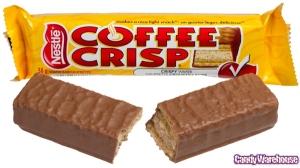coffee-crisp-130898-im - Copy