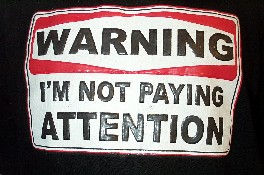 not_paying_attention_small