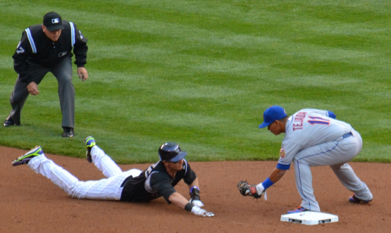 tulo-not-gonna-make-it-2-4-28-12