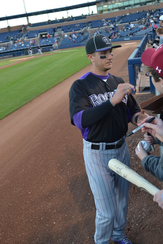 tulo-signing-3-20-12